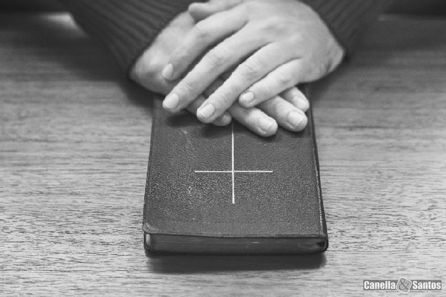 Igreja - Blog -  Canella E Santos Assessoria Empresarial E Contábil