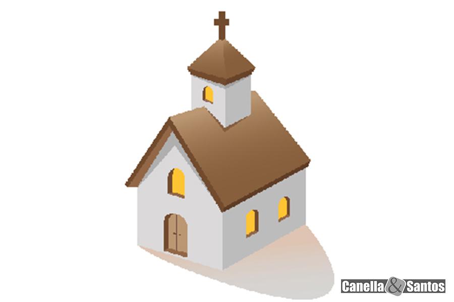 Regimento Interno De Igreja 2 - Blog -  Canella E Santos Assessoria Empresarial E Contábil