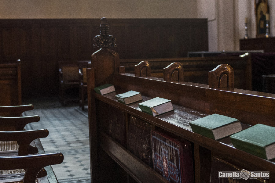 Site Contabilidade Para Igrejas - Blog -  Canella E Santos Assessoria Empresarial E Contábil