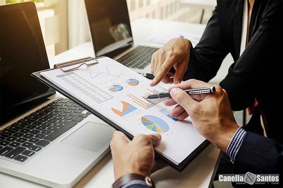 Conselho Fiscal - Blog -  Canella E Santos Assessoria Empresarial E Contábil
