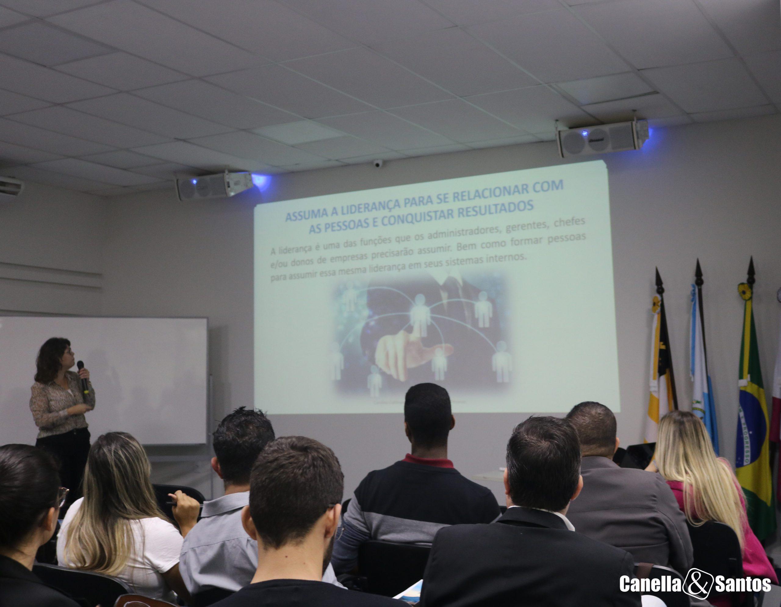 Img 1233 - Blog -  Canella E Santos Assessoria Empresarial E Contábil