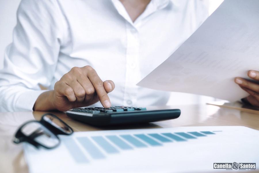 TributaÇÃo Para ClÍnica MÉdica - Blog -  Canella E Santos Assessoria Empresarial E Contábil