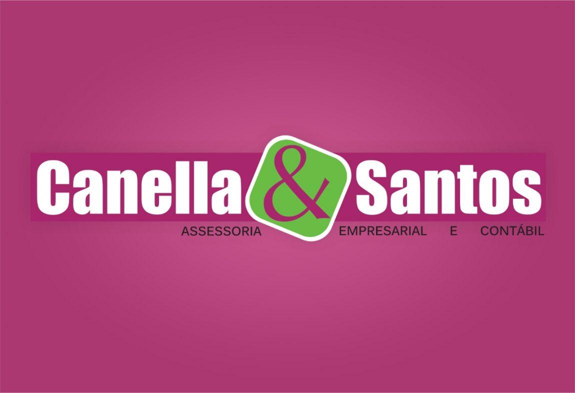 Bg Canella1 - Blog -  Canella E Santos Assessoria Empresarial E Contábil