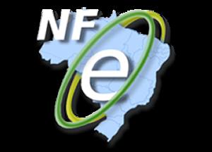 Nf E Nota Fiscal Eletronica 300x216 - Blog -  Canella E Santos Assessoria Empresarial E Contábil