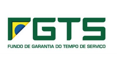 03032016 Fgts Caixa 400x251 - Blog -  Canella E Santos Assessoria Empresarial E Contábil