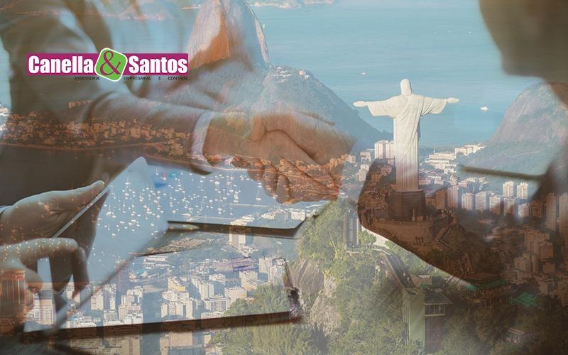 Jucerja Junta Comercial Do Rio De Janeiro Como Funciona Esse Orgao - Blog -  Canella E Santos Assessoria Empresarial E Contábil