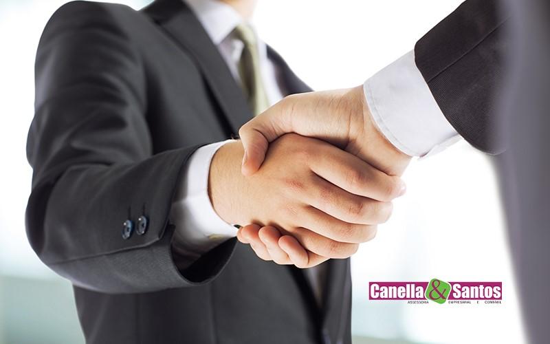Acordo De Nivel De Servico Entenda O Que E E Como Pode Auxiliar Em Sua Prestacao De Servico - Blog -  Canella E Santos Assessoria Empresarial E Contábil