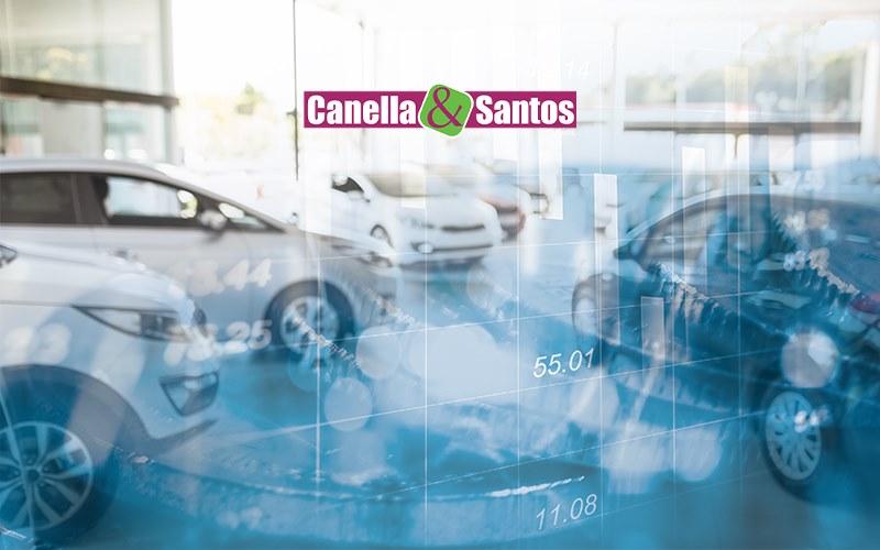 Conheca Os Indicadores Financeiros Para Gestao De Uma Concessionaria - Notícias E Artigos Contábeis Em Volta Redonda - RJ | Canella E Santos