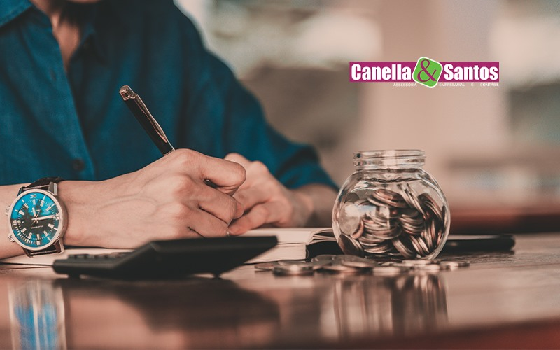 Gestao De Contas Como Ela Vai Salvar A Minha Empresa - Notícias E Artigos Contábeis Em Volta Redonda - RJ | Canella E Santos
