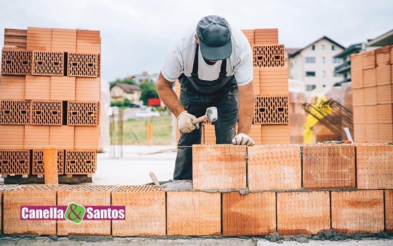 Como A Gestao De Obras Pode Me Ajudar A Nao Exceder Os Recursos - Notícias E Artigos Contábeis Em Volta Redonda - RJ | Canella E Santos