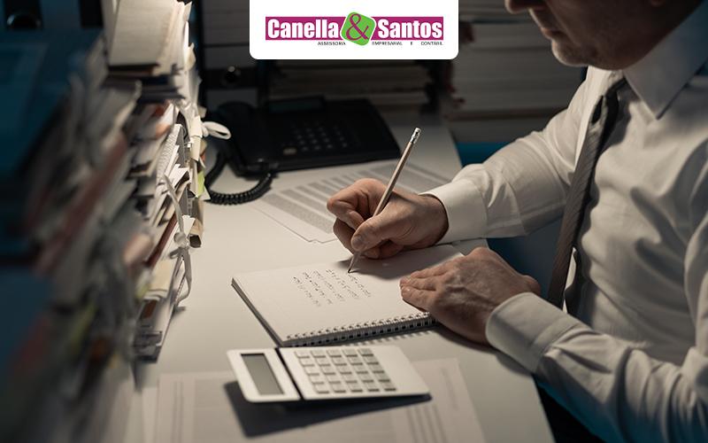 Vejaopassoapassodecomodefiniroprecodamensalidade Post - Notícias E Artigos Contábeis Em Volta Redonda - RJ | Canella E Santos