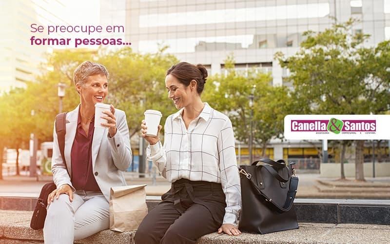 Contabilidade Para Escolas Como Otimizar Minha Gestao Contabil (1) - Notícias E Artigos Contábeis Em Volta Redonda - RJ | Canella E Santos