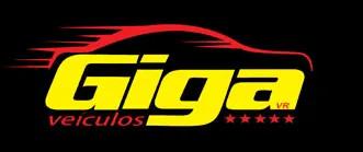 1575654011-GIGA+VEÍCULOS+-+AGENCIA+DE+VEICULOS-640w