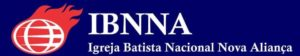 1575654012-IBnna+igreja-640w