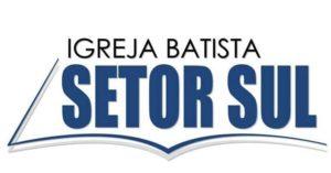 1575654013-Igreja+Batista+setor+sul-640w