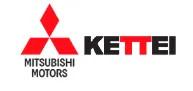 1575654016-KETTEI+-+AGENCIA+DE+VEÍCULOS-640w