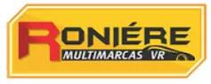 1575654017-RONIÉRE+MULTIMARCAS+VR+-+AGENCIA+DE+VEICULOS-640w