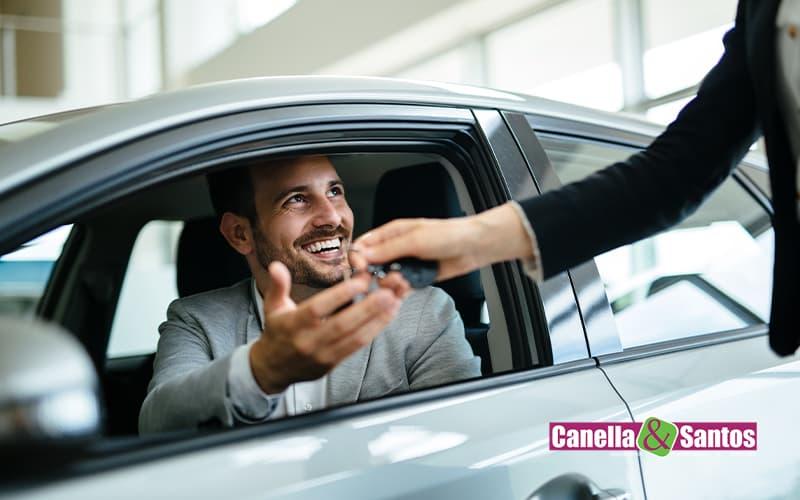 Saibacomosuaagenciadeveiculosdeverealizarafolhadepagamento Post (1) - Notícias E Artigos Contábeis Em Volta Redonda - RJ | Canella E Santos