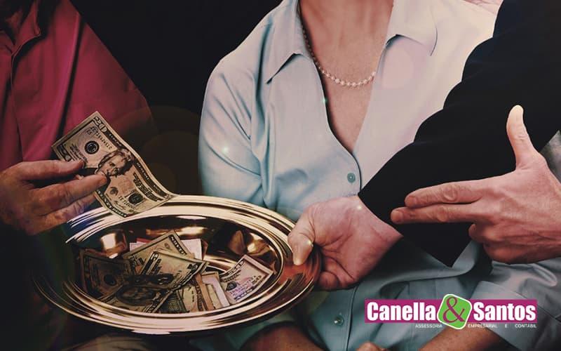 Comoabrirumacontabancariaparasuaigreja Post (1) - Notícias E Artigos Contábeis Em Volta Redonda - RJ | Canella E Santos
