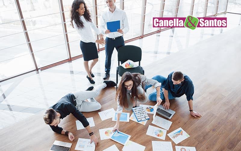 Capte Clientes E Veja Os Lucros Nao Pararem De Chegar Com Esses Passos Simples Post - Contabilidade Em Volta Redonda - RJ | Canella & Santos