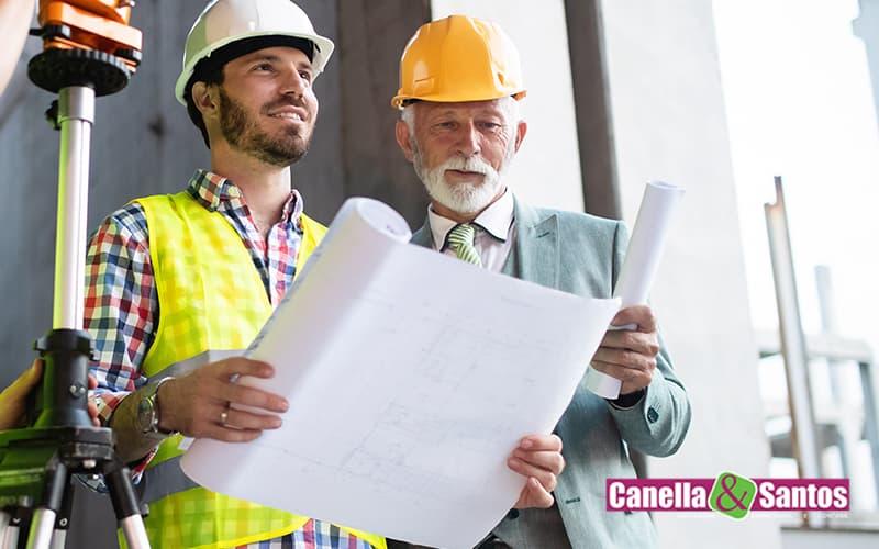 Aprenda A Montar Uma Planilha De Custos Para Sua Construtora Post (1) - Contabilidade Em Volta Redonda - RJ | Canella & Santos
