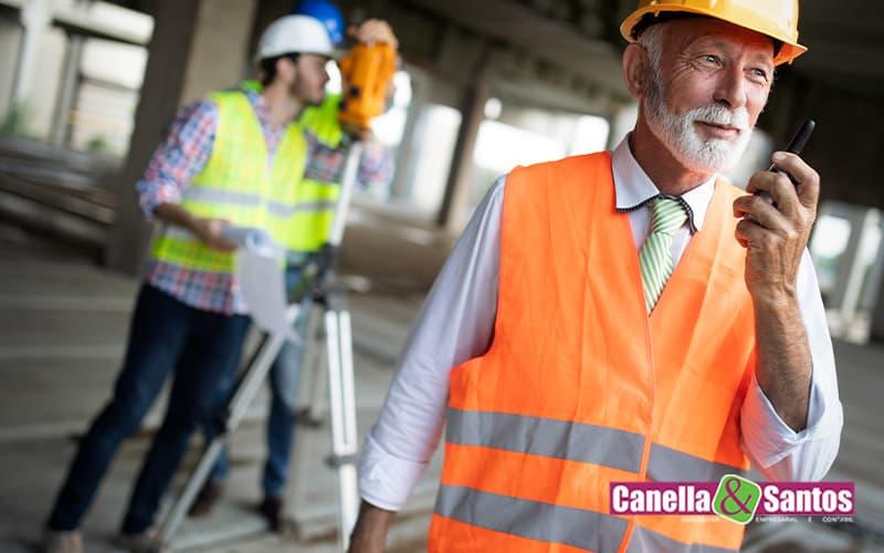 Dicas Essenciais Para Reduzir A Carga Tributaria Da Sua Construtora Post (1) - Contabilidade Em Volta Redonda - RJ | Canella & Santos
