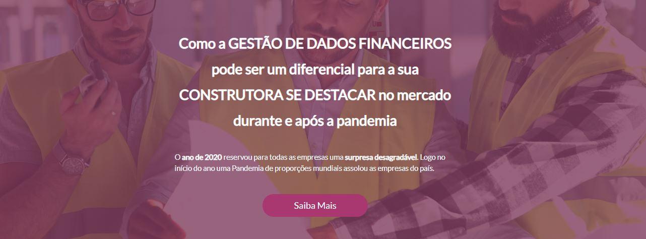 Contrutora - Contabilidade em Volta Redonda - RJ | Canella & Santos