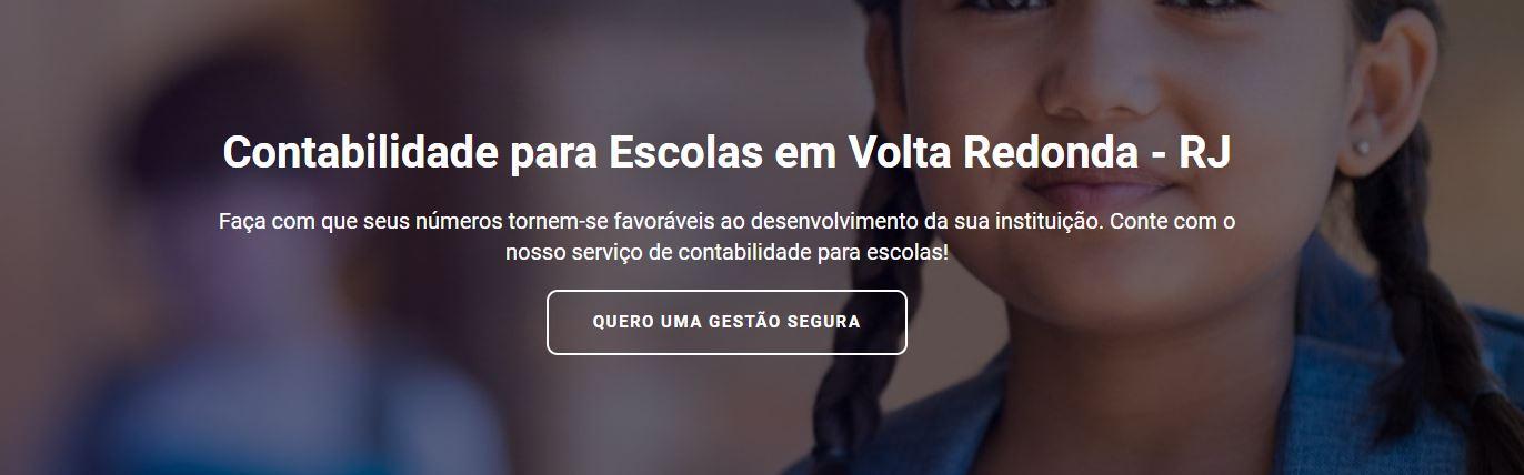 Contabilidade Para Escolas Em Volta Redonda Rj - Contabilidade em Volta Redonda - RJ   Canella & Santos