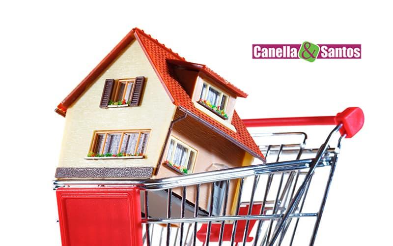 O Segredo Para Economizar Dinheiro Em Sua Construtora Post (1) - Contabilidade Em Volta Redonda - RJ | Canella & Santos