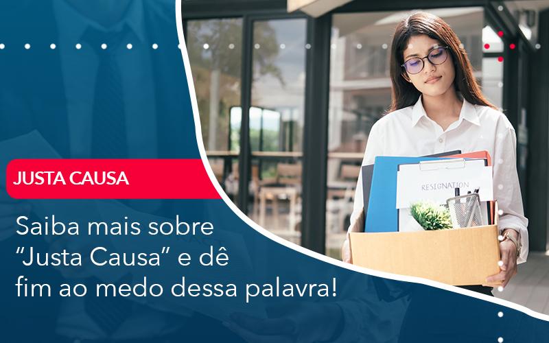 Contabilidade Blog - Contabilidade Em Volta Redonda - RJ | Canella & Santos
