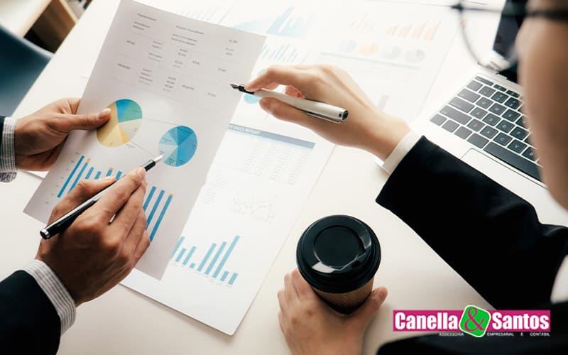 Adote Planejamento Financeiro E Transforme Os Resultados Da Sua Empresa Em Pouco Tempo Post (1) - Contabilidade Em Volta Redonda - RJ | Canella & Santos