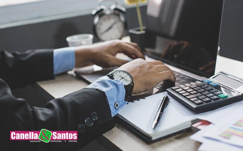 Saiba Como Ter Um Otimo Controle Financeiro Na Sua Empresa Post (1) - Contabilidade Em Volta Redonda - RJ | Canella & Santos