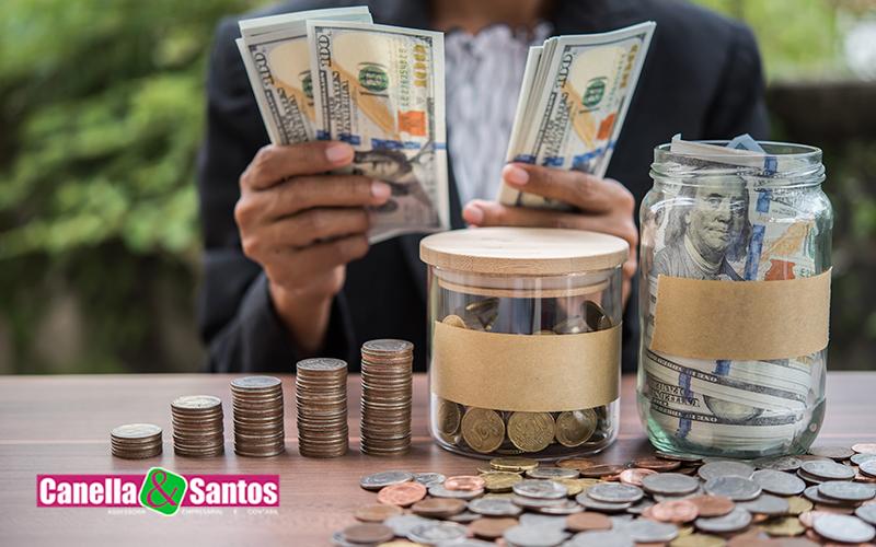 Tenha Uma Gestao Financeira Impecavel Utilizando Uma Ferramenta Simples Post - Contabilidade Em Volta Redonda - RJ | Canella & Santos