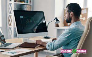 Descubra Agora O Que E E Qual A Importancia Do Controle De Custos Para A Sua Empresa Post - Contabilidade em Volta Redonda - RJ   Canella & Santos