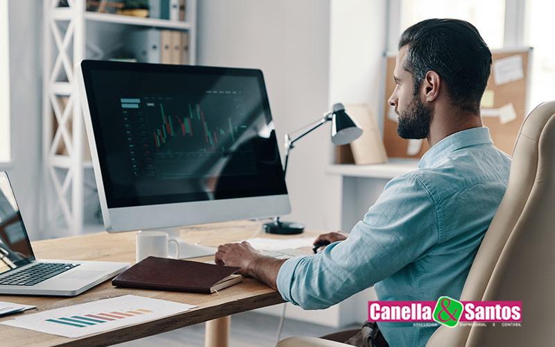 Descubra Agora O Que E E Qual A Importancia Do Controle De Custos Para A Sua Empresa Post - Contabilidade Em Volta Redonda - RJ | Canella & Santos