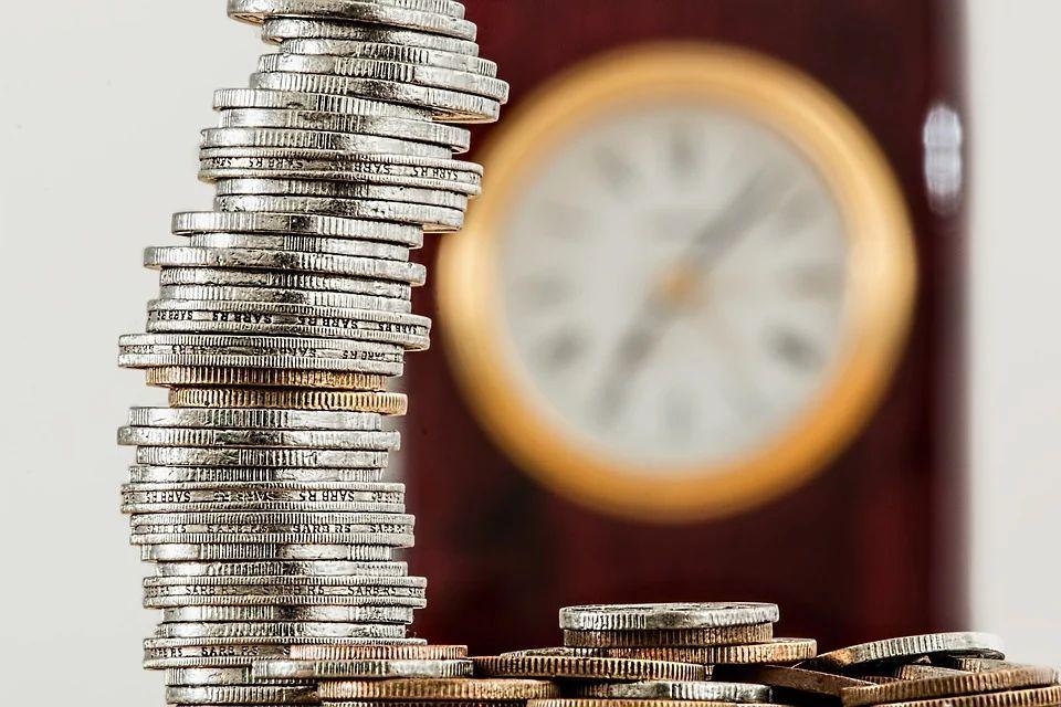 Saiba Qual é O Novo Limite De Faturamento Para Os Microempreendedores Individuais (MEI)